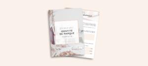 Comment créer sa marque et son logo parfait (+ workbook)