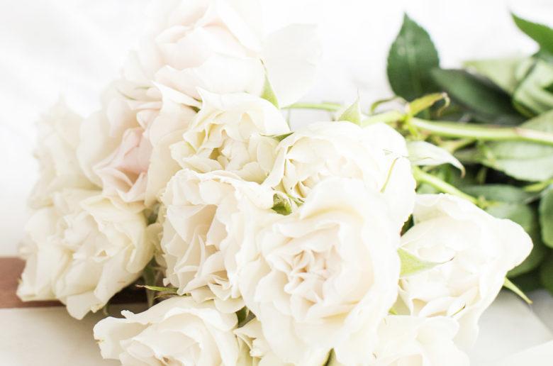 jeanne-authier-les-passionnelles-identite-visuelle-wedding-planner
