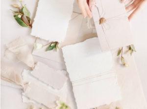 jeanne-authier-les-passionnelles-identite-visuelle-irresistible-pour-wedding-planner