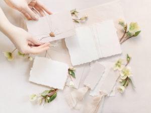 jeanne-authier-les-passionnelles-identite-visuelle-captivante-pour-wedding-planner