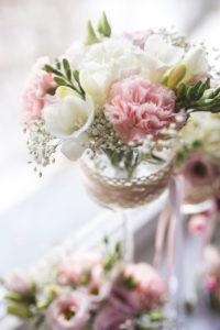 identite-marque-logo-wedding-planner-communication-organisatrice-de-mariage