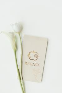 les-passionnelles-identite-visuelle-logo-branding-puissante-pour-wedding-planner-organisatrice-de-mariage