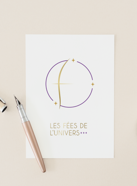 les-passionnelles-identite-visuelle-logo-branding-unique-pour-wedding-planner-organisatrice-de-mariage