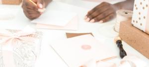 12 polices d'écriture de mariage gratuites à télécharger
