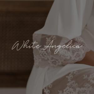 typographie gratuite polices ecriture white angelica