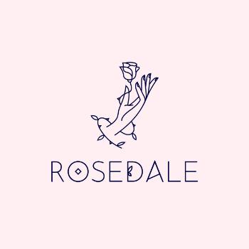Logo pictural (symboles et pictogrammes)