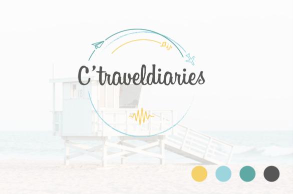 traveldiaries-blog-voyage-logo-identite-visuelle-image-les-passionnelles-jeanne-authier