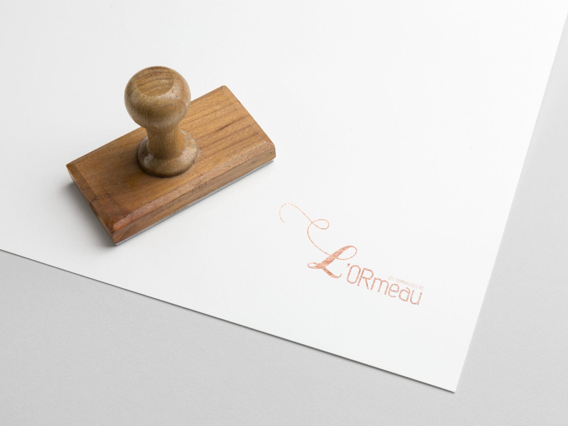 identite-visuelle-logo-professionnel-haut-de-gamme-calligraphie