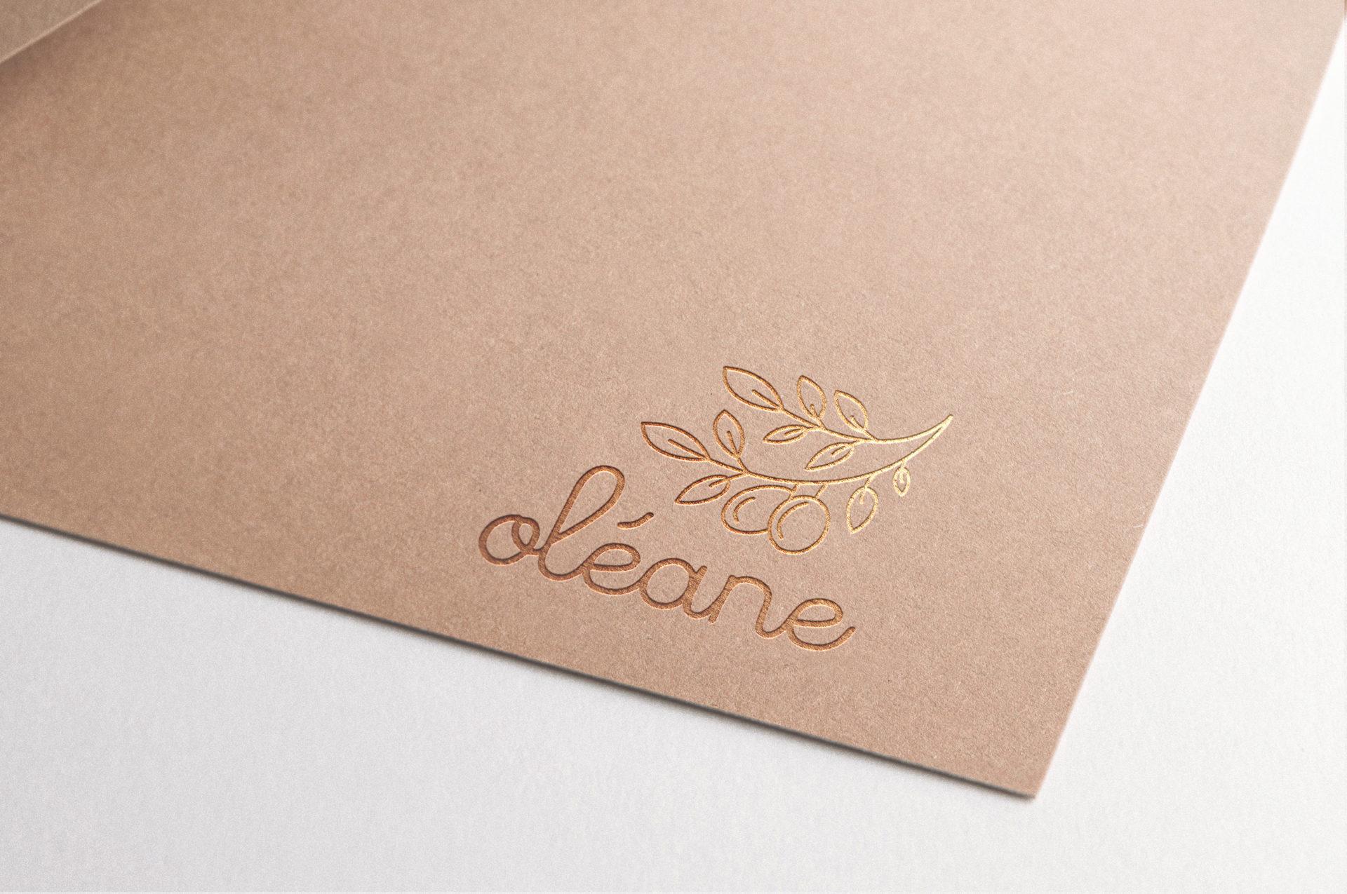 identite-visuelle-logo-professionnel-haut-de-gamme-olive-oleane